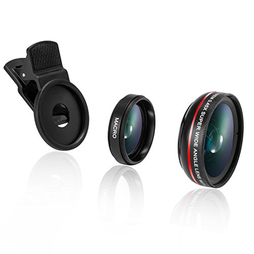 mactrem-movil-lentilles-grand-angle-fisheye-3-en-1-clip-on-avec-lentille-angle-fisheye-pour-iphone-6