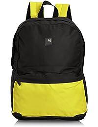 Etnies  Entry Backpack,  Unisex - Erwachsene Rucksack