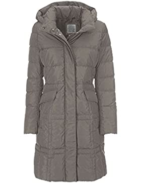 Geox Down Jacket, Abrigo para Mujer