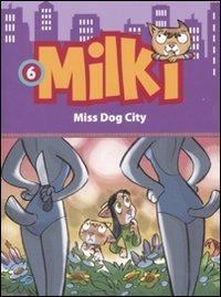 miss-dog-city-milki-6