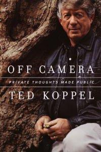 Off Camera (English Edition)