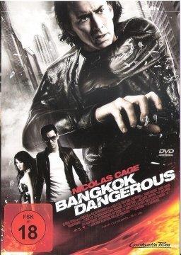 Bild von Bangkok Dangerous