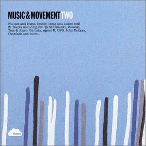 Music-Movement-2-Vinyl-LP