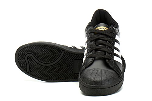 Sparx Men's BKWH Sneakers-10 UK/India (44.67 EU) (SD0323G)