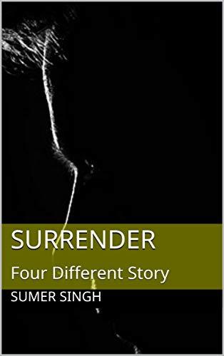 surrender in hindi