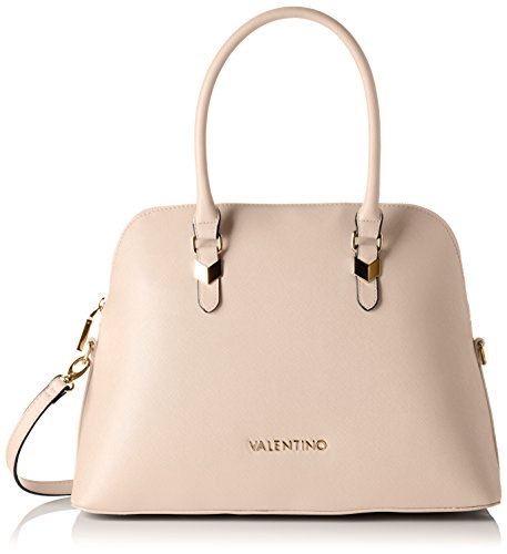 Valentino by Mario Valentino Lily, sac à main Beige (NUDO)
