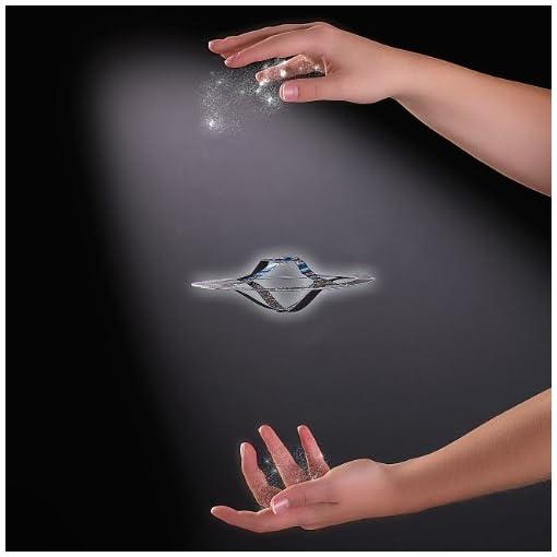 Playtastic-Zaubertrick-Magisches-UFO
