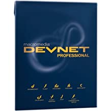 DevNet Professional Subscription, mise à jour depuis Studio MX