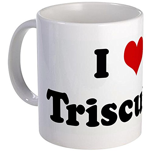 cafepress-i-love-triscuits-unique-coffee-mug-coffee-cup-tea-cup