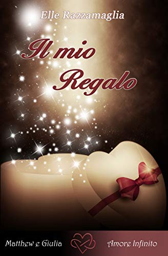 Amore pdf after infinito