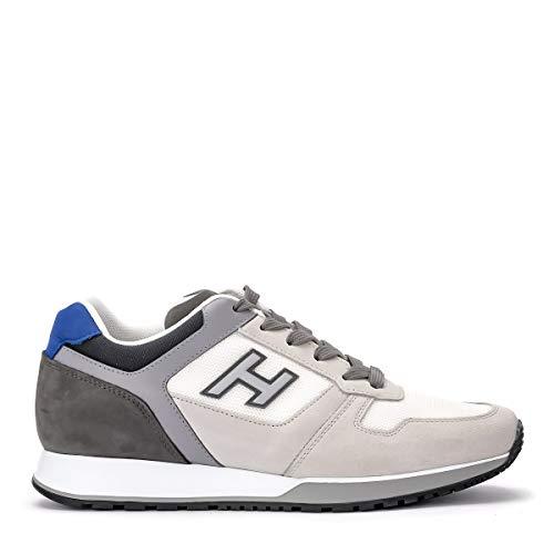 Hogan Sneakers HXM3210Y861KEH 6EDY 5œ