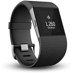 Fitbit Surge - Smartwatch