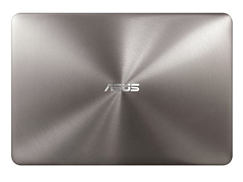 Asus-N552VW-FI202T-VivoBook-Portatile-Schermo-da-156-UHD-Intel-I7-6700HQ-RAM-16-GB-SSD-512-GB-e-HDD-1-TB-nVidia-GTX-960M-da-4-GB