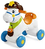 Chicco Baby Rodeo for Kids