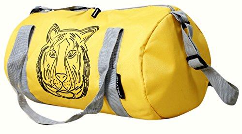 Auxter Gym duffel bag,LF-04
