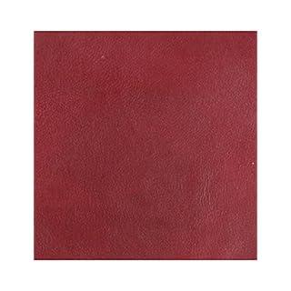 Alta Leather Balm Colour Leather, burgundy, 500 ml