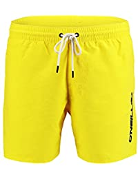 O'Neill PM Solid Shorts Maillot de bain homme