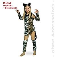 Suchergebnis Auf Amazon De Fur Katze Kostume Verkleiden