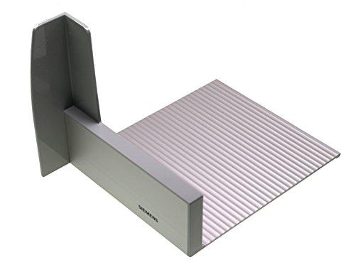 Siemens 11014020carrello per MS7254M affettatrice