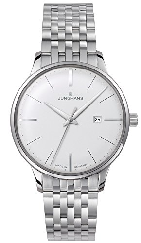 Junghans 047/4372.44 – Orologio donna