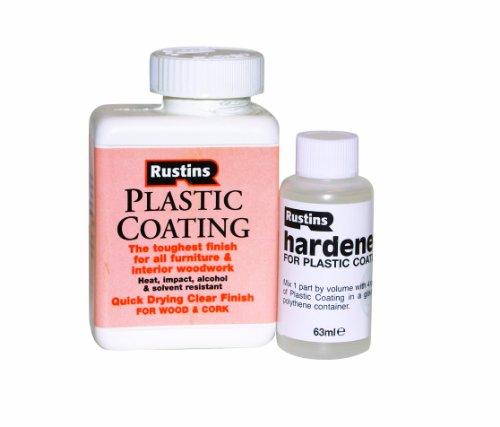 rustins-pcgl250-250ml-plastic-coating-and-hardener-gloss