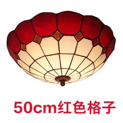 longgu-eastern-mediterranean-wo-warm-modern-home-living-room-lamp-ceiling-lamp-small-bedroom-lamp-ro