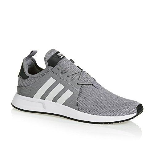 scarpe adidas uomo xplr