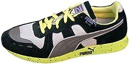 Suchergebnis auf Amazon  für  KOKA  Schuhe & Handtaschen Trendy