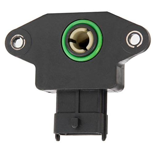 lowe-automobil-655020-throttle-position-sensor-tps