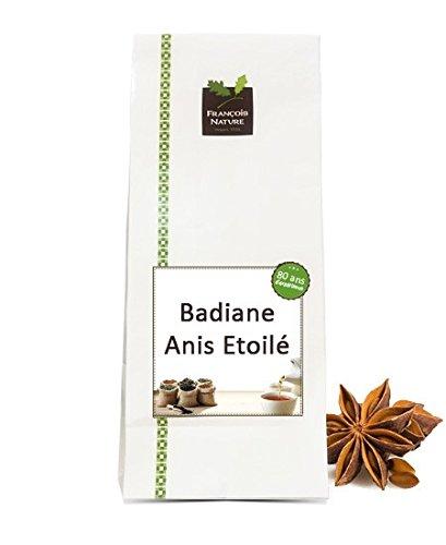 Badiane-anis-toil-fruit-vrac100-g