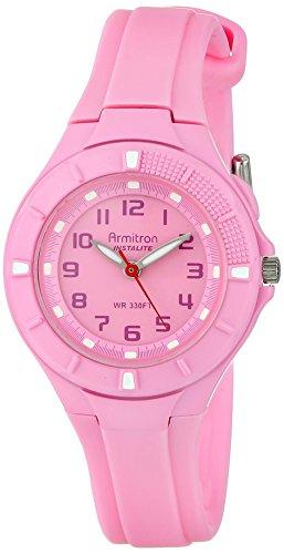 armitron-sport-femme-25-6416pnk-easy-to-read-dial-pink-resin-strap-montre