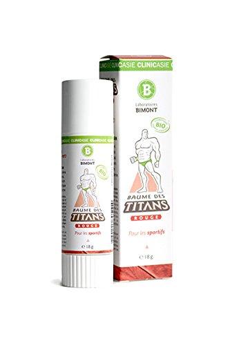 baume-des-titans-rouge-bio-pour-les-sportifs