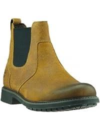 Suchergebnis auf für: timberland boots