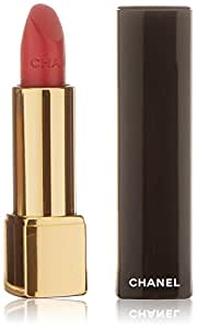Chanel 820-160165 Rouge Allure rossetto - 3.5 gr