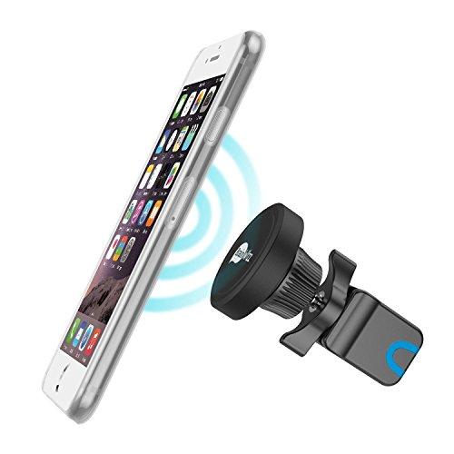 supporto-auto-smartphone-magnetico-brainwizzr-360-air-magnet-porta-cellulare-per-filtro-aria-auto-su