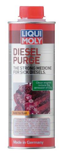 liqui-moly-diesel-purge-1ltr-l2520