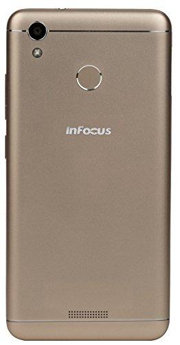 InFocus-Turbo-5-IF9001