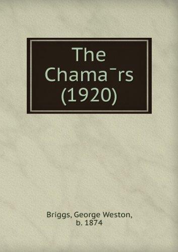 the-chamars-1920