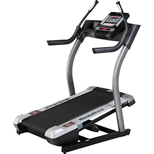 tapis-de-course-nordictrack-incline-x7i-interactive