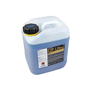Aqua Computer DP ULTRA 5L blau–Zubehör von Material Kühlung