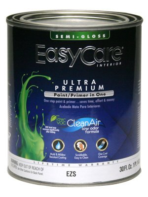 true-value-ezst-qt-easy-care-paint-primer-in-one-tint-interior-semi-gloss-latex-enamel-1-quart-by-tr