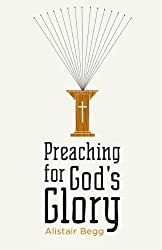 PREACHING FOR GODS GLORY PB (Today's Issues)