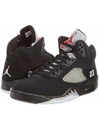 quite nice ba8fd db808 Jordan, Sneaker Uomo