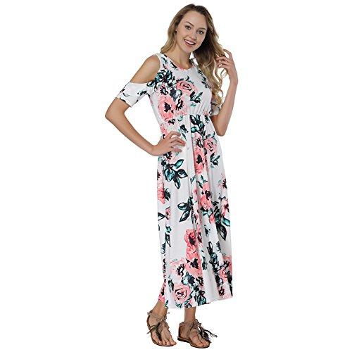bbd117e35 ▷ Faldas largas baratas   Lo más barato de 2019