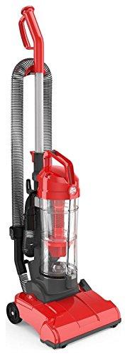 dirt-devil-ddu01-p01powerliten-pet-bagless-upright-vacuum-cleaner