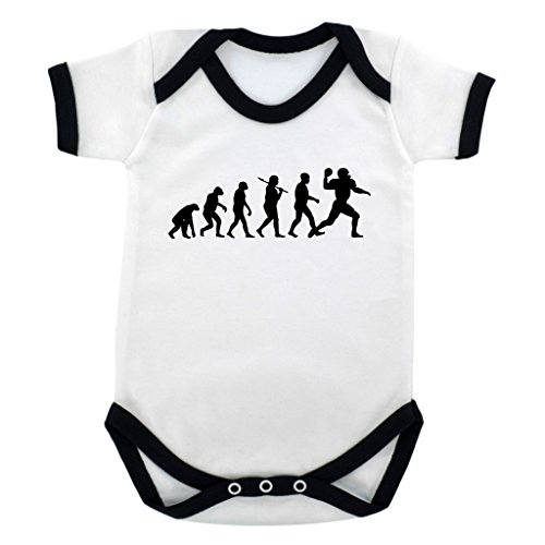 1stopshops-baby-jungen-0-24-monate-body-weiss-schwarz-56