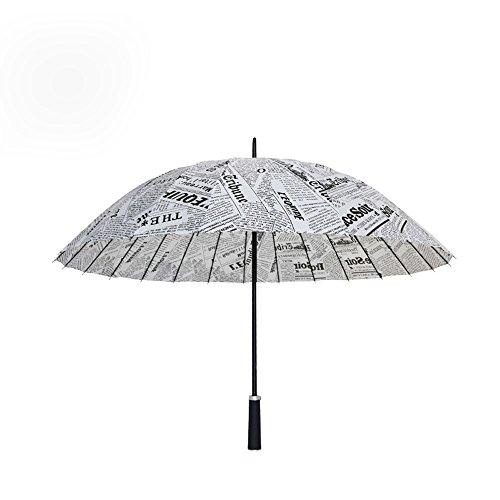 mdrw-fashion-umbrellas-vintage-old-paper-umbrella-handle-straight-pole-umbrella-wind-umbrellas-perso