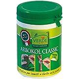 Kollant 8002297090704 Arbokol plantenverzorging, meerkleurig, unicaat
