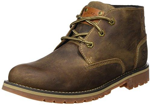 dockers-by-gerli-39wi002-401460-zapatillas-de-estar-por-casa-para-hombre-beige-beige-desert-460-43-e