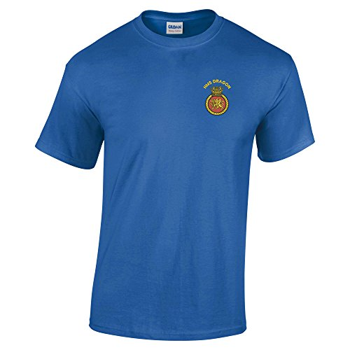 Pineapple Joe'sHerren T-Shirt Königsblau